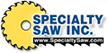 Specialty Saw Inc